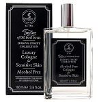 Jermyn Street Collection  cologne for Men by Taylor of Old Bond Street 2011