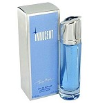Innocent  perfume for Women by Thierry Mugler 1999