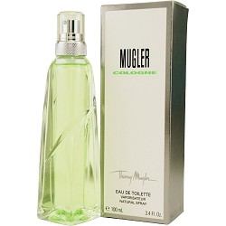 Mugler Cologne Unisex fragrance by Thierry Mugler