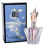 Angel Garden Of Stars Le Lys  perfume for Women by Thierry Mugler 2005