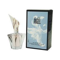 Angel Garden Of Stars Le Lys perfume for Women by Thierry Mugler