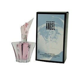 Angel Garden Of Stars Pivoine perfume for Women by Thierry Mugler