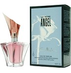 Angel Garden Of Stars La Rose  perfume for Women by Thierry Mugler 2006