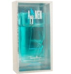 A Men Summer Flash cologne for Men by Thierry Mugler
