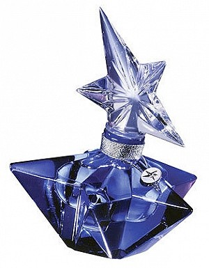 Angel Caprice De Star perfume for Women by Thierry Mugler