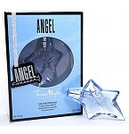 Angel Forever  perfume for Women by Thierry Mugler 2007