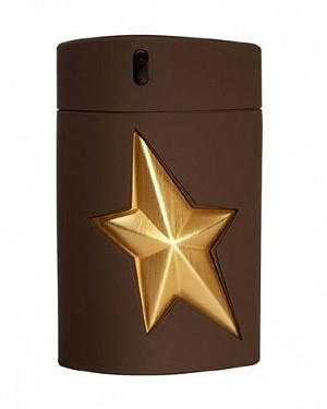 A Men Pure Coffee cologne for Men by Thierry Mugler