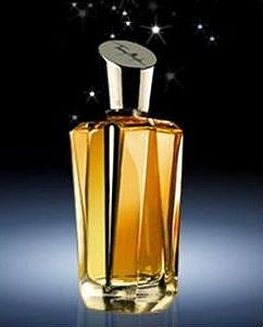Mirror Mirror Collection A Travers Le Miroir perfume for Women by Thierry Mugler