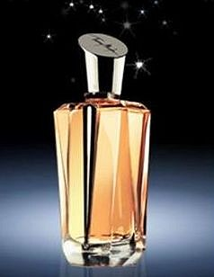 Mirror Mirror Collection Miroir Des Envies perfume for Women by Thierry Mugler