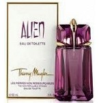 Alien EDT  perfume for Women by Thierry Mugler 2009