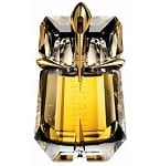 Alien Liqueur De Parfum  perfume for Women by Thierry Mugler 2009
