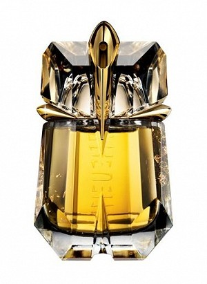 Alien Liqueur De Parfum perfume for Women by Thierry Mugler