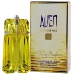 Alien Sunessence EDT Legere 2009  perfume for Women by Thierry Mugler 2009