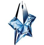 Angel Intimate Star  perfume for Women by Thierry Mugler 2009