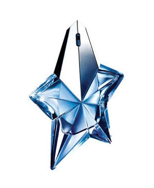 Angel Intimate Star perfume for Women by Thierry Mugler