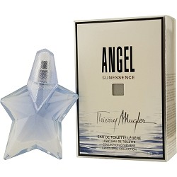 Angel Sunessence EDT Legere perfume for Women by Thierry Mugler