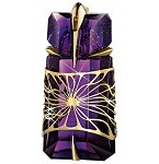 Show Collection Alien Couture Stone  perfume for Women by Thierry Mugler 2010