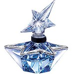Show Collection Angel Extrait De Parfum  perfume for Women by Thierry Mugler 2010