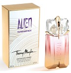Alien Sunessence Or D'Ambre 2011  perfume for Women by Thierry Mugler 2011