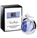 Angel EDT  perfume for Women by Thierry Mugler 2011