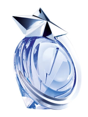 Angel EDT perfume for Women by Thierry Mugler