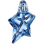 Angel Etoile Seduisante  perfume for Women by Thierry Mugler 2011