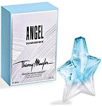 Angel Sunessence Ocean D'Argent  perfume for Women by Thierry Mugler 2011