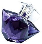 Angel The Taste Of Perfume perfume for Women by Thierry Mugler - 2011