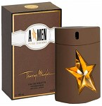 A Men Pure Havane  cologne for Men by Thierry Mugler 2011