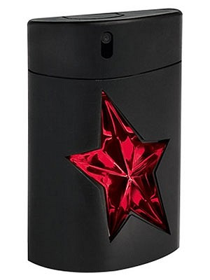 A Men The Taste Of Perfume cologne for Men by Thierry Mugler