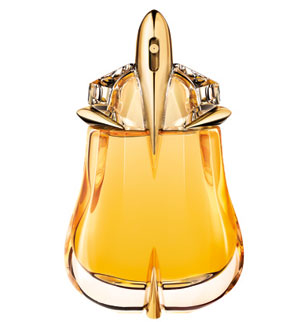 Alien Essence Absolue perfume for Women by Thierry Mugler