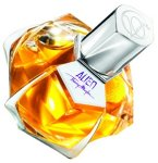 Alien Les Parfums De Cuir  perfume for Women by Thierry Mugler 2012