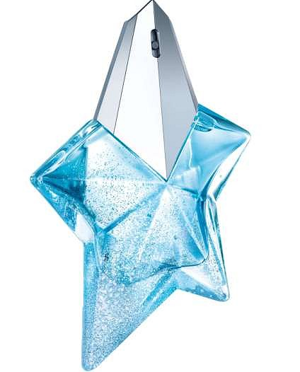 Angel Aqua Chic perfume for Women by Thierry Mugler