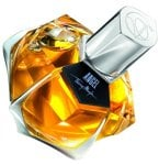Angel Les Parfums De Cuir  perfume for Women by Thierry Mugler 2012