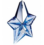 Angel Precious Star 20th Anniversary Edition  perfume for Women by Thierry Mugler 2012