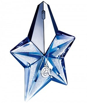 Angel Precious Star 20th Anniversary Edition perfume for Women by Thierry Mugler