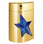 A Men Gold Edition  cologne for Men by Thierry Mugler 2012