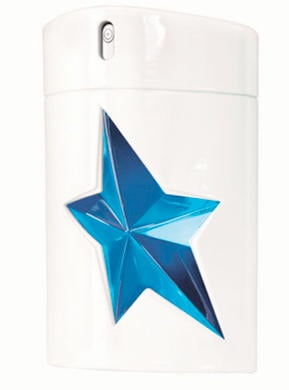 A Men Pure Shot cologne for Men by Thierry Mugler
