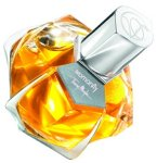 Womanity Les Parfums De Cuir  perfume for Women by Thierry Mugler 2012