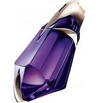 Alien 2013 Pierre Magique  perfume for Women by Thierry Mugler 2013
