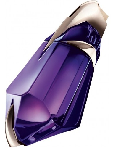 Alien 2013 Pierre Magique perfume for Women by Thierry Mugler