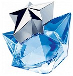 Angel 2013 Etoile Magique  perfume for Women by Thierry Mugler 2013