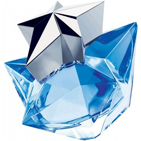 Angel 2013 Etoile Magique perfume for Women by Thierry Mugler