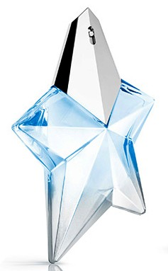 Angel Aqua Chic 2013 perfume for Women by Thierry Mugler