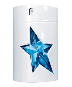 A Men Pure Energy cologne for Men by Thierry Mugler