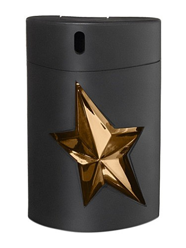 A Men Pure Malt 2013 cologne for Men by Thierry Mugler