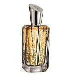Mirror Mirror Collection Miroir Des Joyaux  perfume for Women by Thierry Mugler 2013