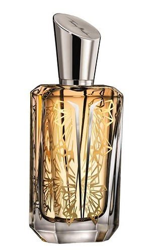 Mirror Mirror Collection Miroir Des Joyaux perfume for Women by Thierry Mugler