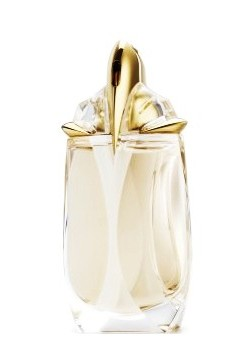 Alien Eau Extraordinaire perfume for Women by Thierry Mugler