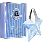 Angel Eau Sucree perfume for Women by Thierry Mugler - 2014